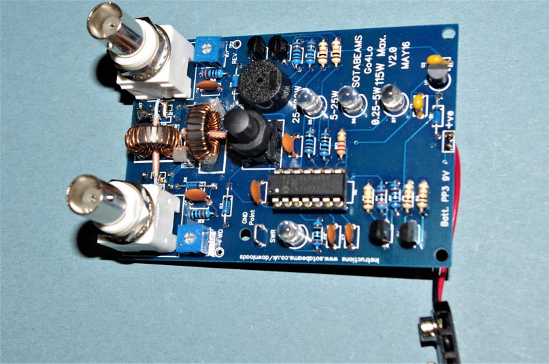 go4lo the fully assembled pcb?w=584 accessory evaluations active elements  at gsmx.co